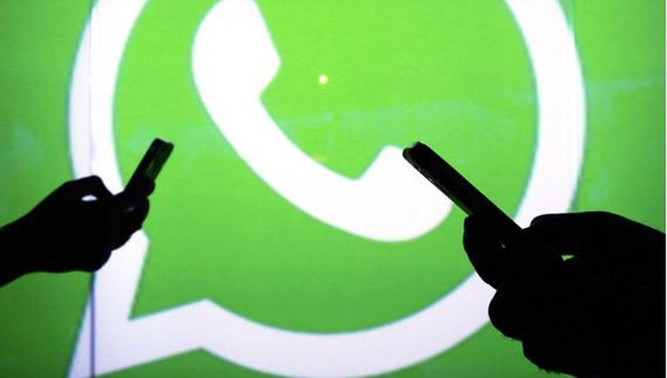 La decisión de WhatsApp que sorprendió a sus usuarios