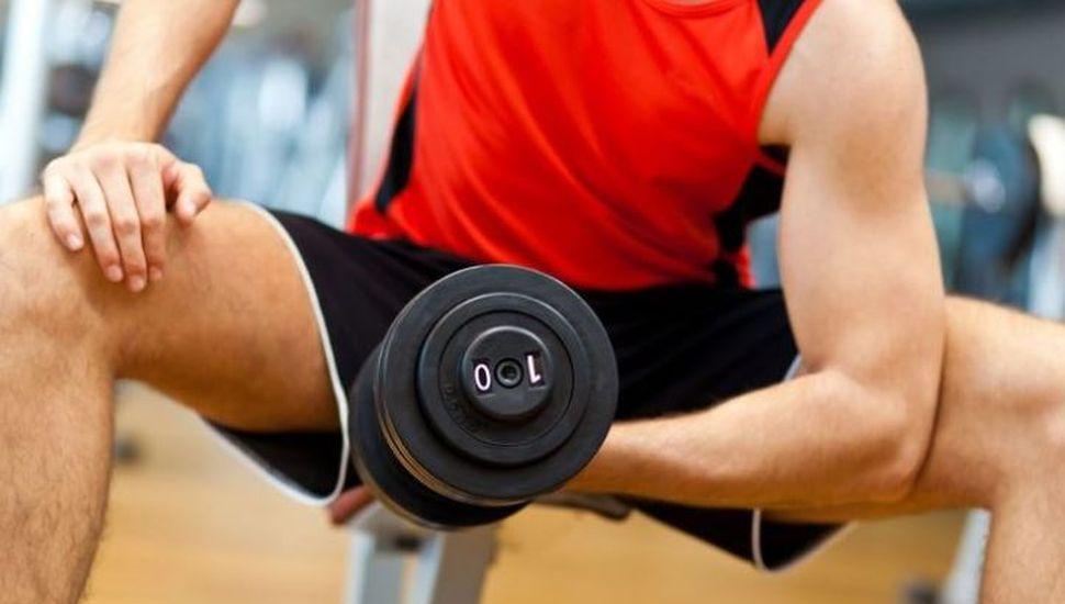 La ciencia lo afirma: hacer ejercicio te hace más feliz que ganar mucho dinero