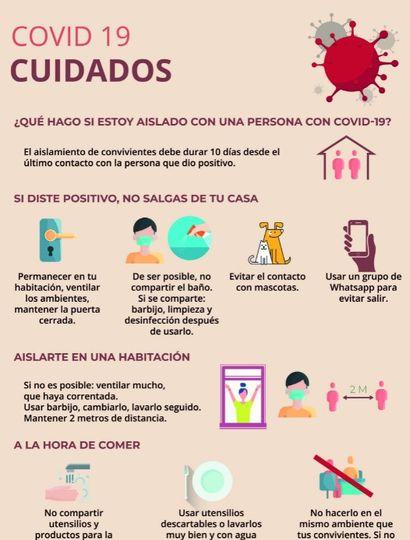 En Estados Unidos, el país más castigado por la pandemia, el coronavirus generó 605.308 víctimas fatales, con 33.692.920 casos confirmados.