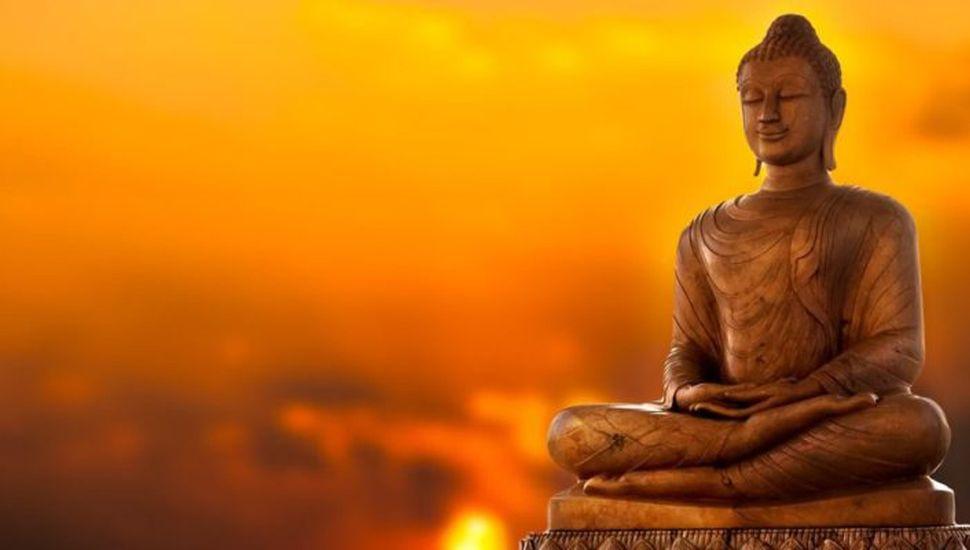El Budismo realiza la Cumbre Soka de Jóvenes por la Paz