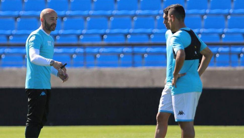 Comienza la cuarta fecha de la Superliga Argentina