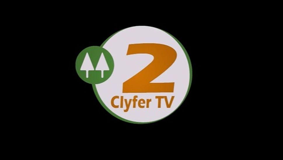 Cómo entretenerse en cuarentena, nuevo programa de CLYFER TV
