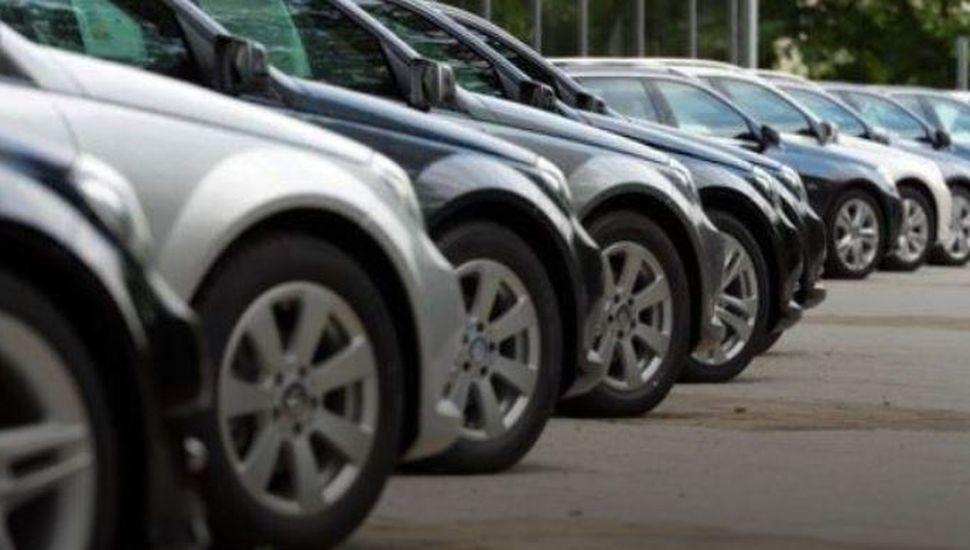 El Gobierno congelará las cuotas de los planes de ahorro de los autos 0km
