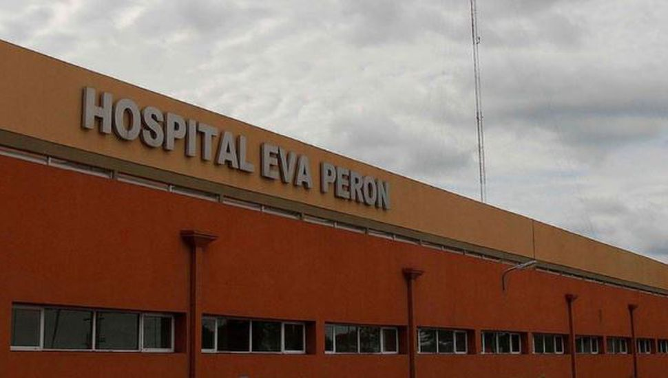 Denuncian por homicidio a los médicos que practicaron una cesárea a la nena violada en Tucumán