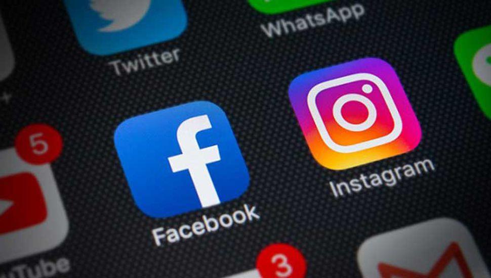 Instagram derrotó a Facebook en la guerra por la permanencia, reveló análisis