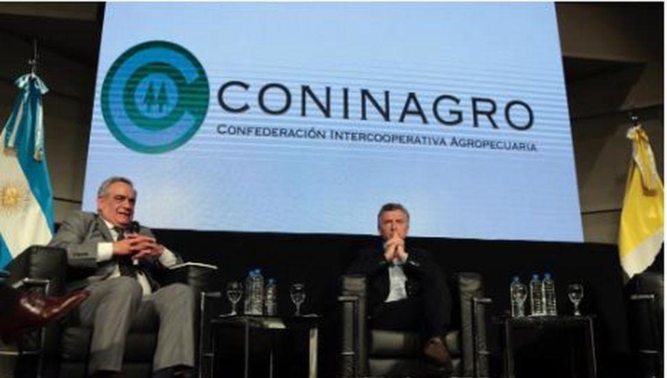 """Mauricio Macri: """"El 27 de octubre vamos a ratificar este rumbo"""""""