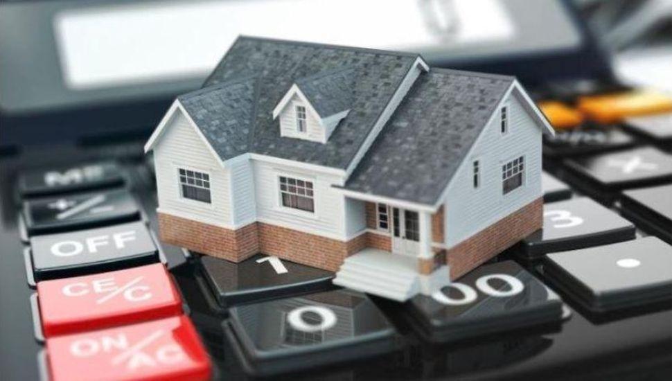Procrear construcción y ampliación: abre la inscripción para esas dos líneas de créditos hipotecarios