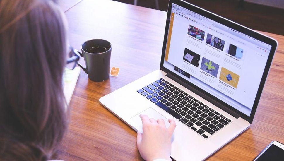 Aconsejan reservar videos en streaming, videojuegos y descargas para los momentos de menos tráfico.