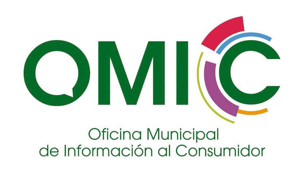 Nueva oficina de la OMIC en el CITE