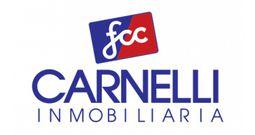 Carnelli