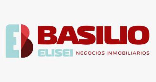 Basilio Elisei