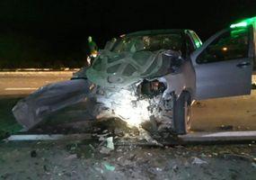 Murió una médica juninense en un accidente en La Rioja