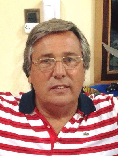 Juan Carlos Pírez: Un técnico de primera