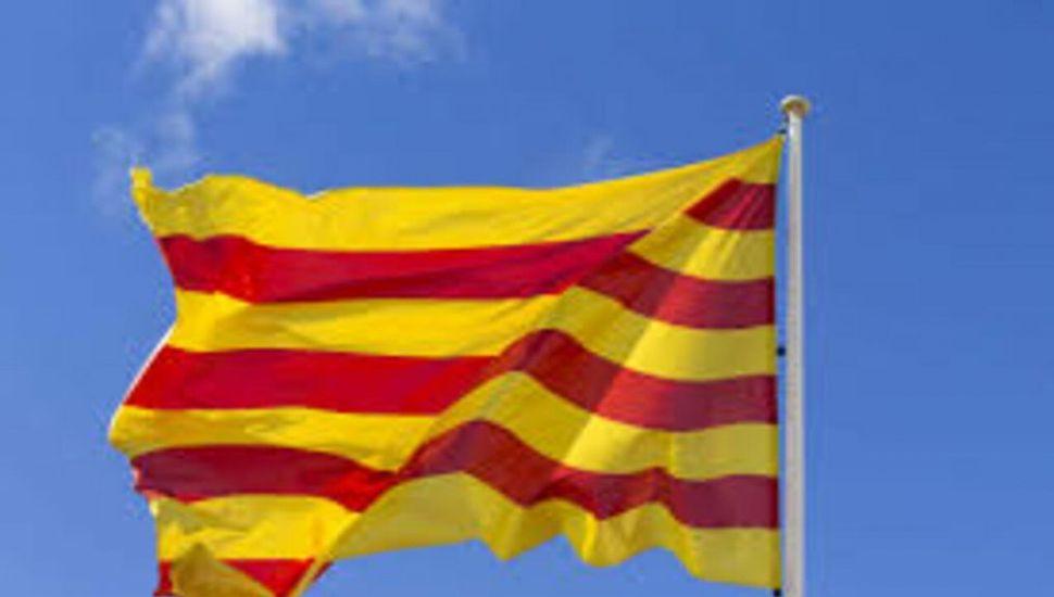 Avalan apertura de delegación catalana en Argentina