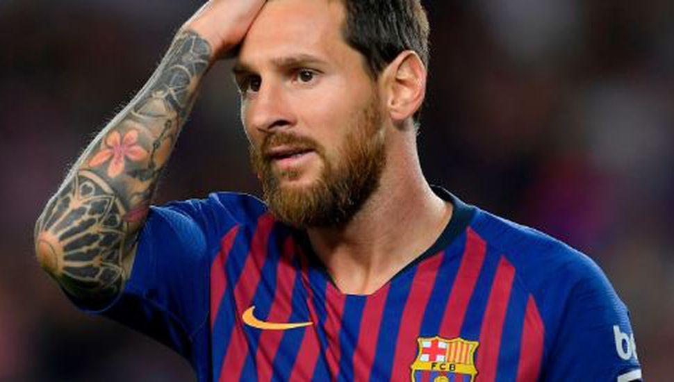 Un estudio determinó cuál es el jugador más parecido a Messi