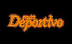 Más Deportivo
