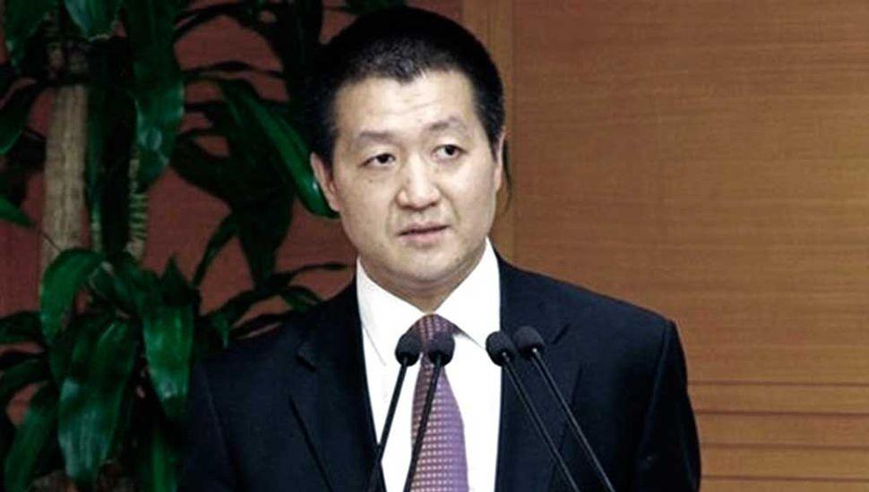 China se abre a negociar un acuerdo con EE.UU.
