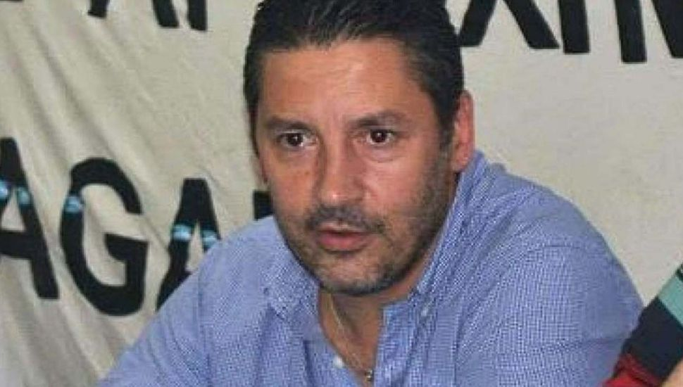 Condenaron al intendente de Merlo a dos años y medio de prisión por defraudación