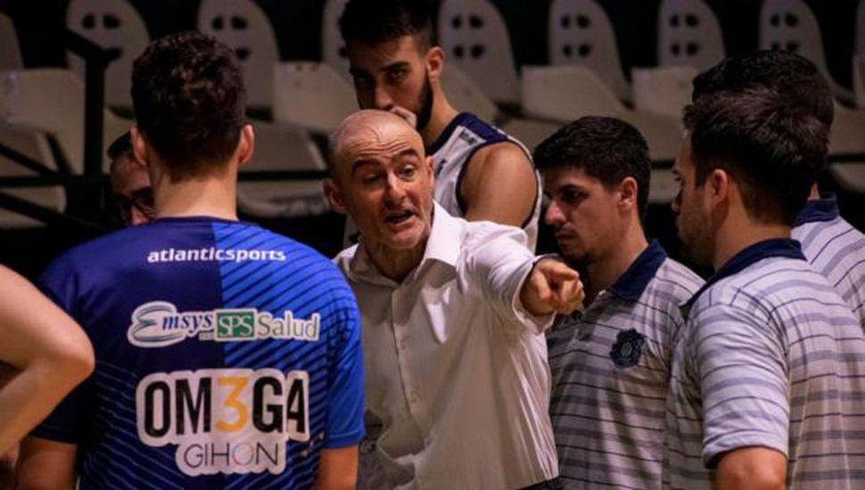 Gabriel Picatto.