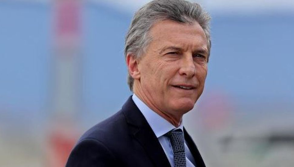 Asaltaron al hermano de Mauricio Macri: hay siete menores detenidos