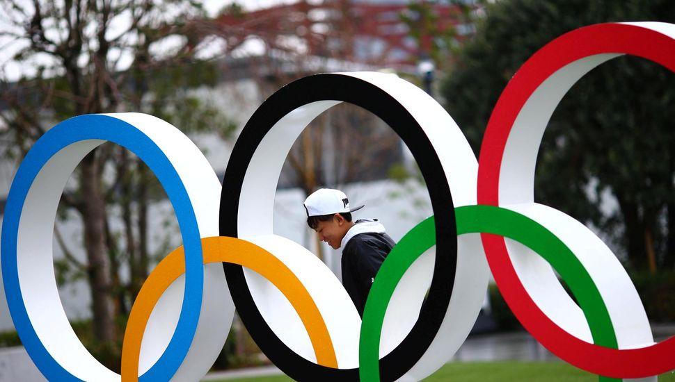 El COI y Tokio 2020 decidirán  la nueva fecha de los juegos