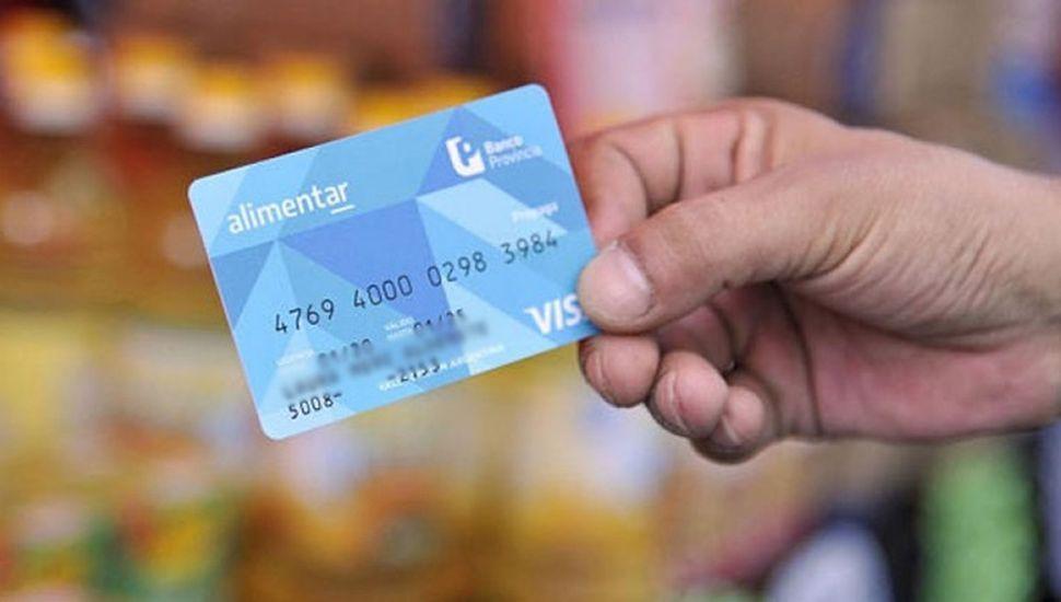 tarjeta-de-alimento-cec62f