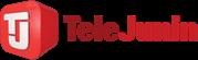 telejunin logo