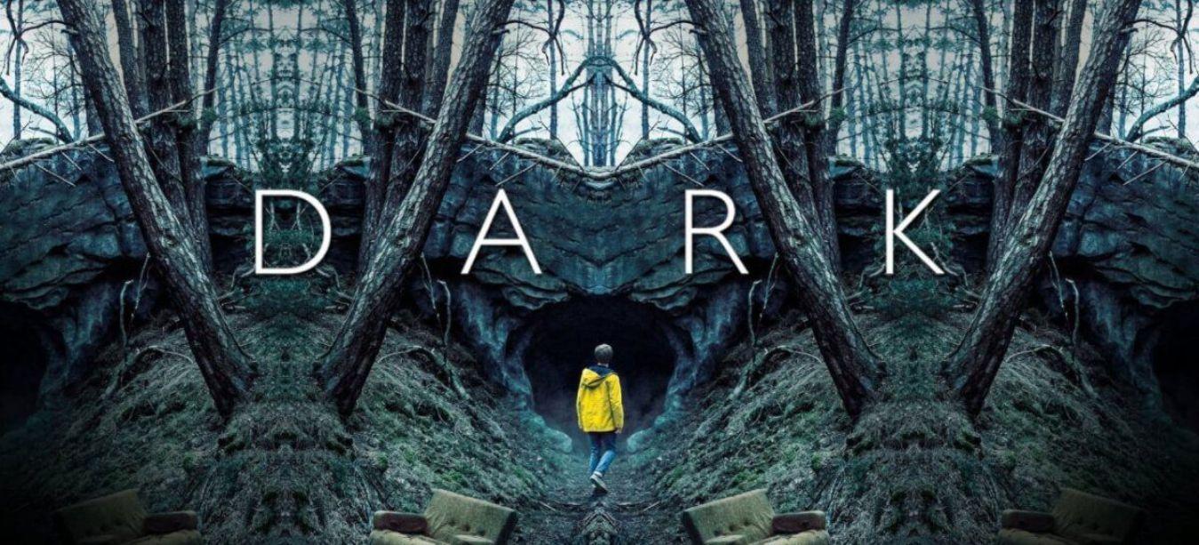 Dark - Serie Recomendada en 2020