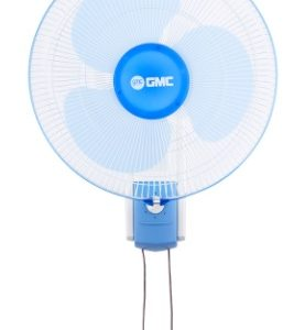 GMC 16 inch WALL FAN 509 Dinding