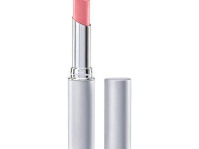 Harga Wardah Long Lasting Lipstick