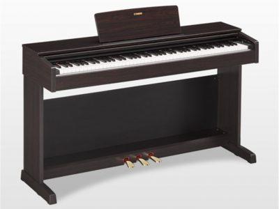 keyboard musik yamaha YDP-143