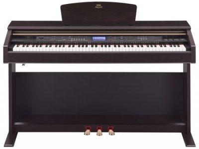 keyboard musik yamaha YDP-V240