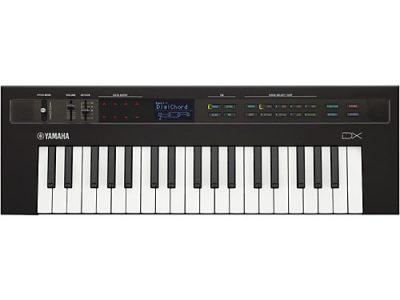 Keyboard Mini Mobile Yamaha Reface CP