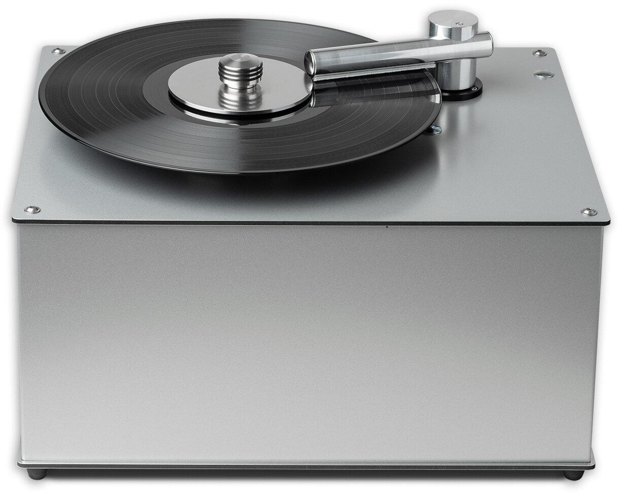 Pračka vinylových desek