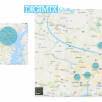 digimix hyper local geo-targeting strategy for adwords