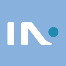 INDEZ Ltd