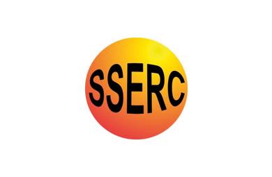 Scottish Schools Equipment Research Centre