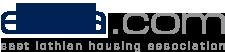 East Lothian Housing Association