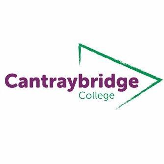 Cantraybridge College