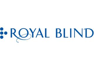 Royal Blind