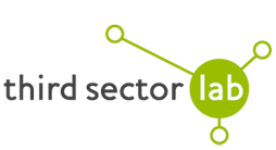Third Sector Lab