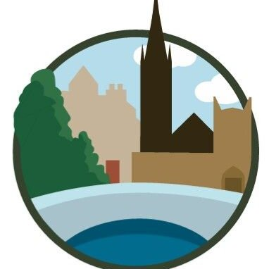 Merchiston Community Council