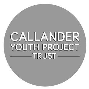 Callander Youth Project Trust