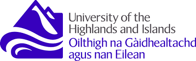 University Of The Highlands & Islands