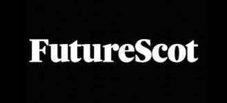 FutureScot
