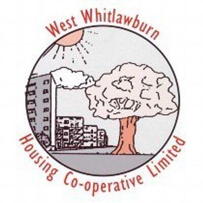 West Whitlawburn Housing Co-Operative Ltd