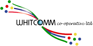 Whitcomm Co-operative
