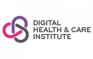 Digital Health & Care Institute