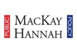 Mackay Hannah