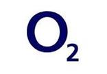 O2 Think Big